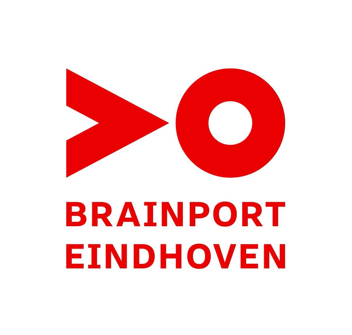BrainportEindhoven-logo